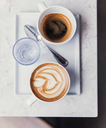 Why is Kona Coffee Expensive?