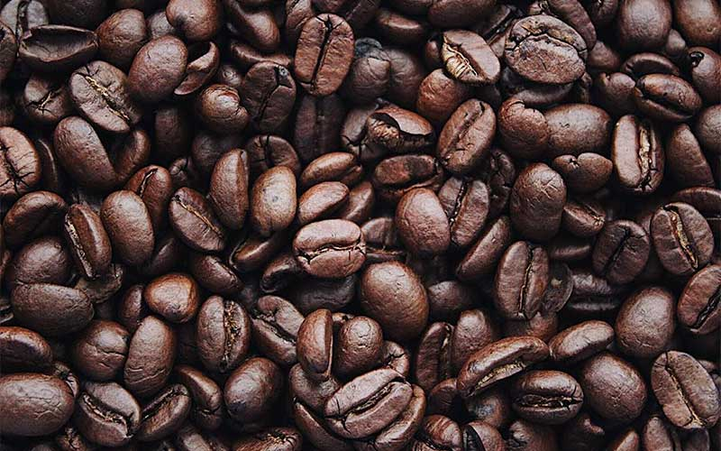 What is Kona Coffee?
